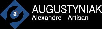 Alexandre Augustyniak - Plombier chauffagiste à Château-Thierry - Aisne