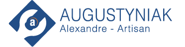Alexandre Augustyniak